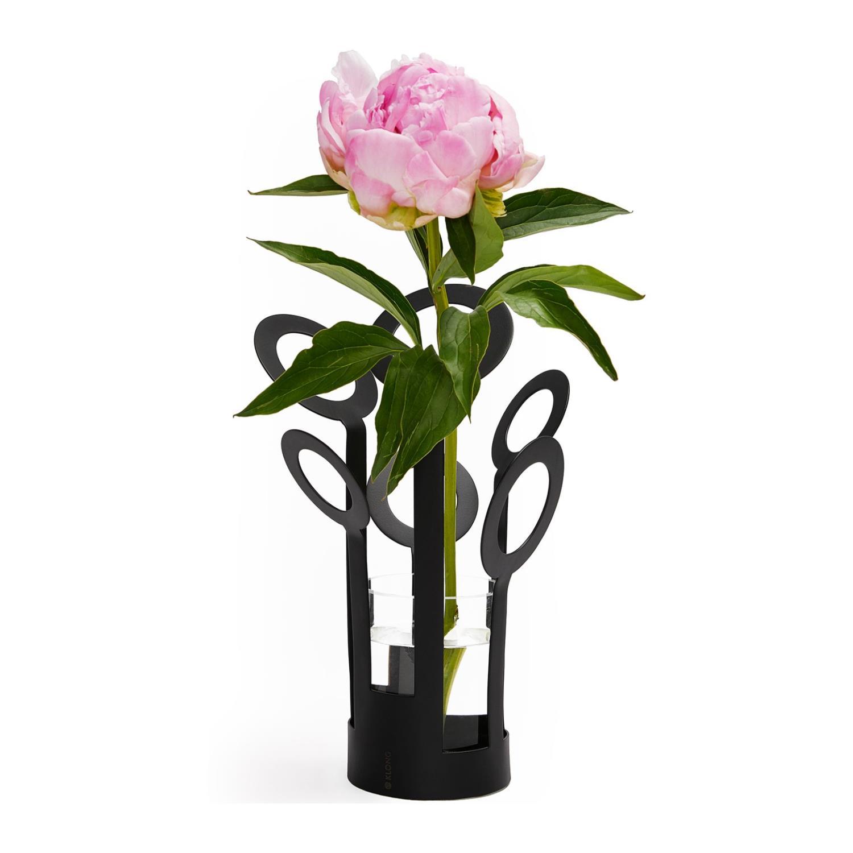 Vase Fanny   Stor   H: 45