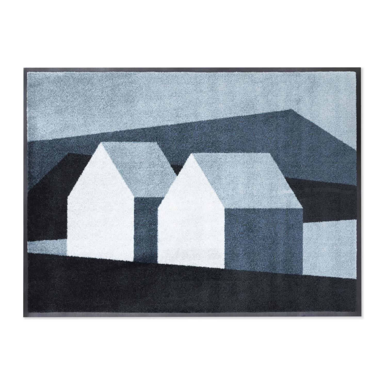 Dørmatte Heim | 85 x 115