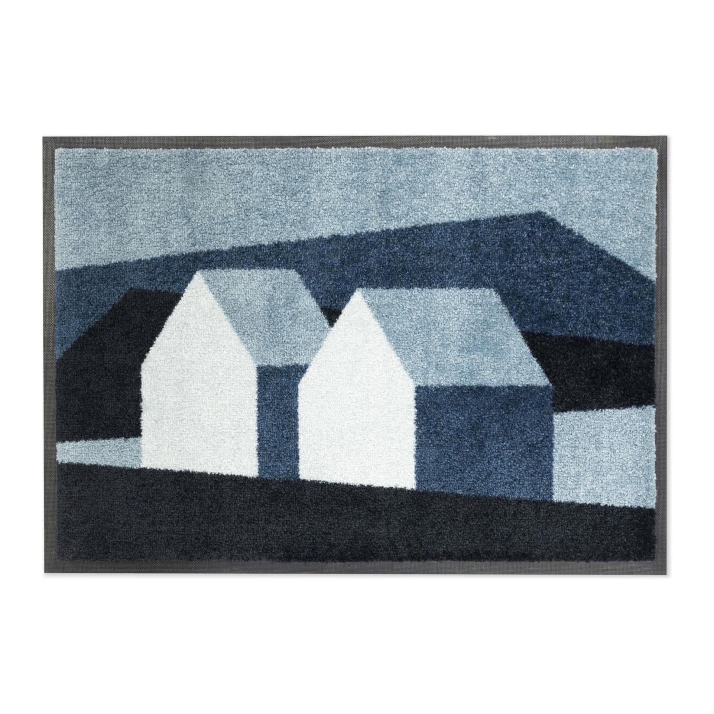 Dørmatte Heim | 60 x 85