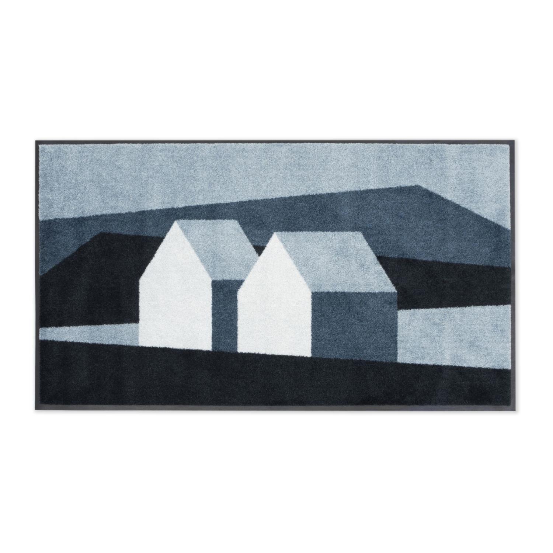 Dørmatte Heim | 85 x 150