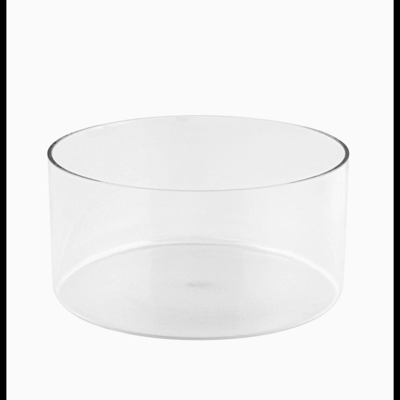 Ekstra glass til Vase Äng   Stor Ø21
