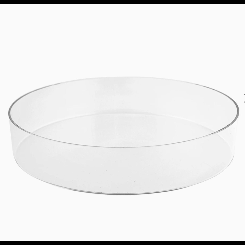 Ekstra glass til Vase Äng   Mega Ø40