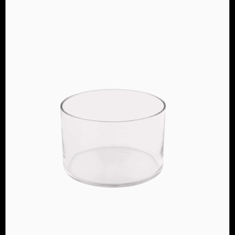 Ekstra glass til Vase Äng   Liten Ø13