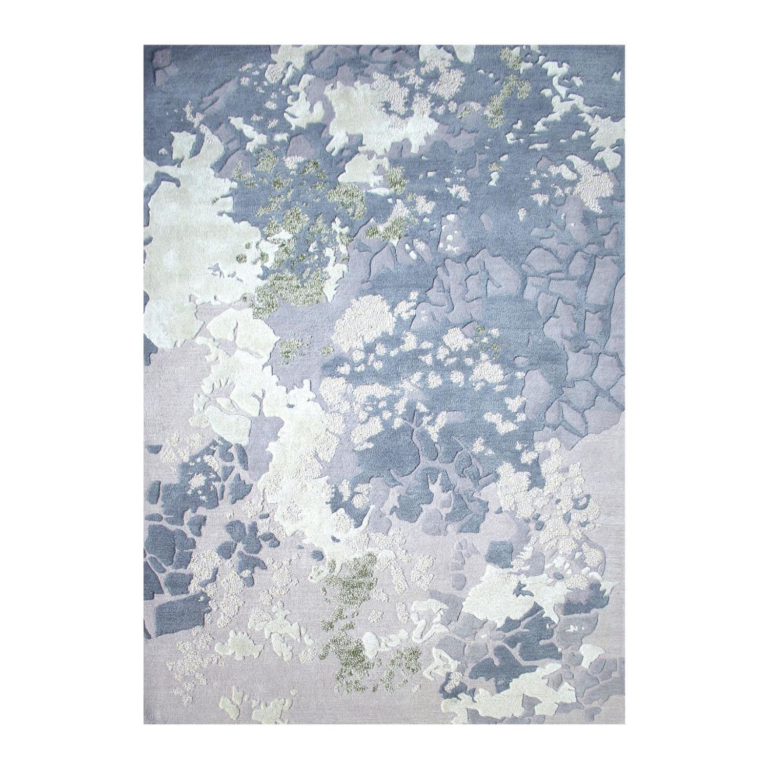 Tundra teppe 170 x 240 | Utstillingssalg