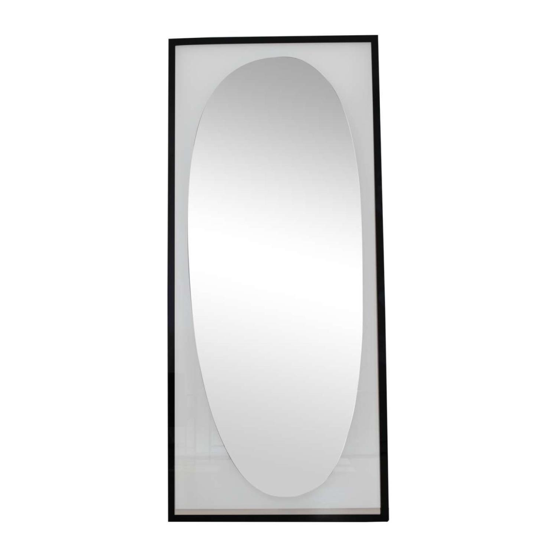 Shadow Mirror | 80 x 180