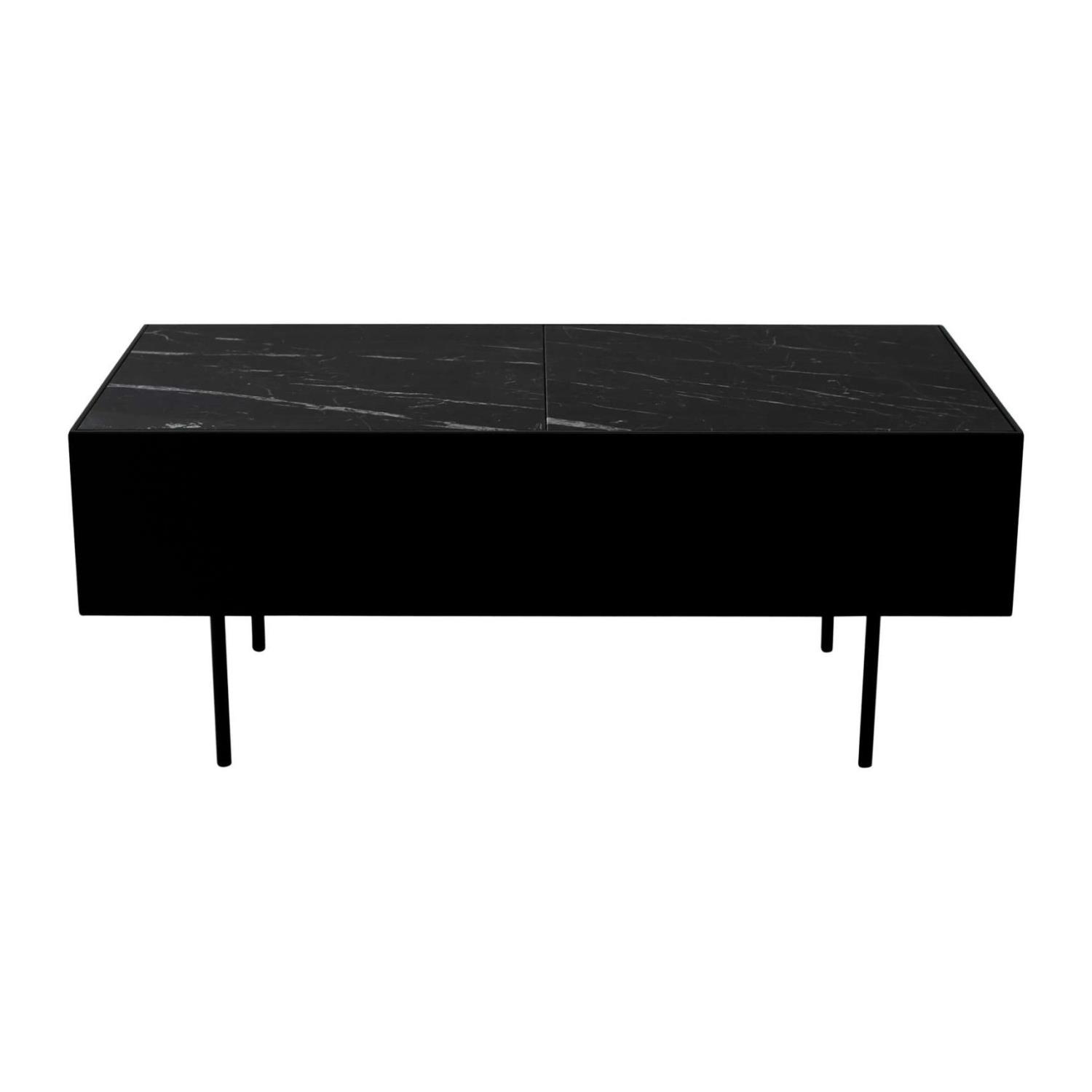 Accent Table | Marmor