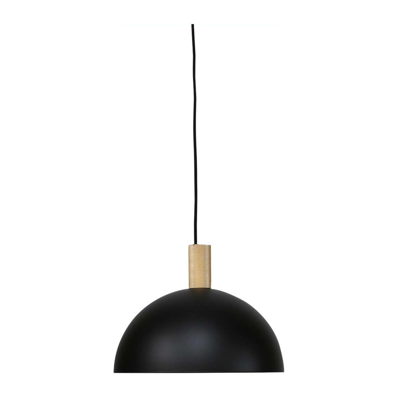 Studio Lamp Pendant Ø 34 cm | Utstillingssalg