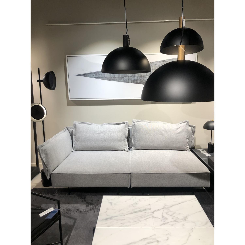 Modular Sofa | Utstillingssalg