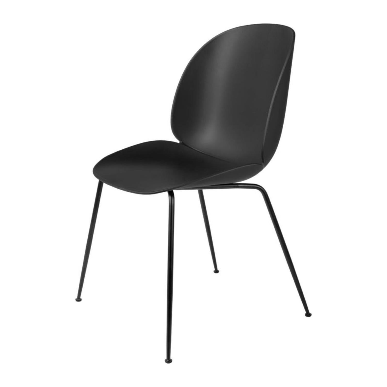Beetle Dining Chair | Utstillingssalg