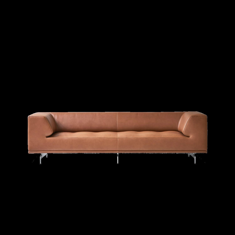 EJ 450 Delphi | 3-seter Sofa