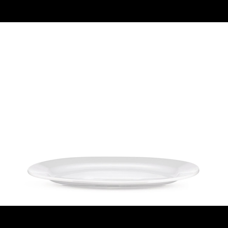 PlateBowlCup | Fat