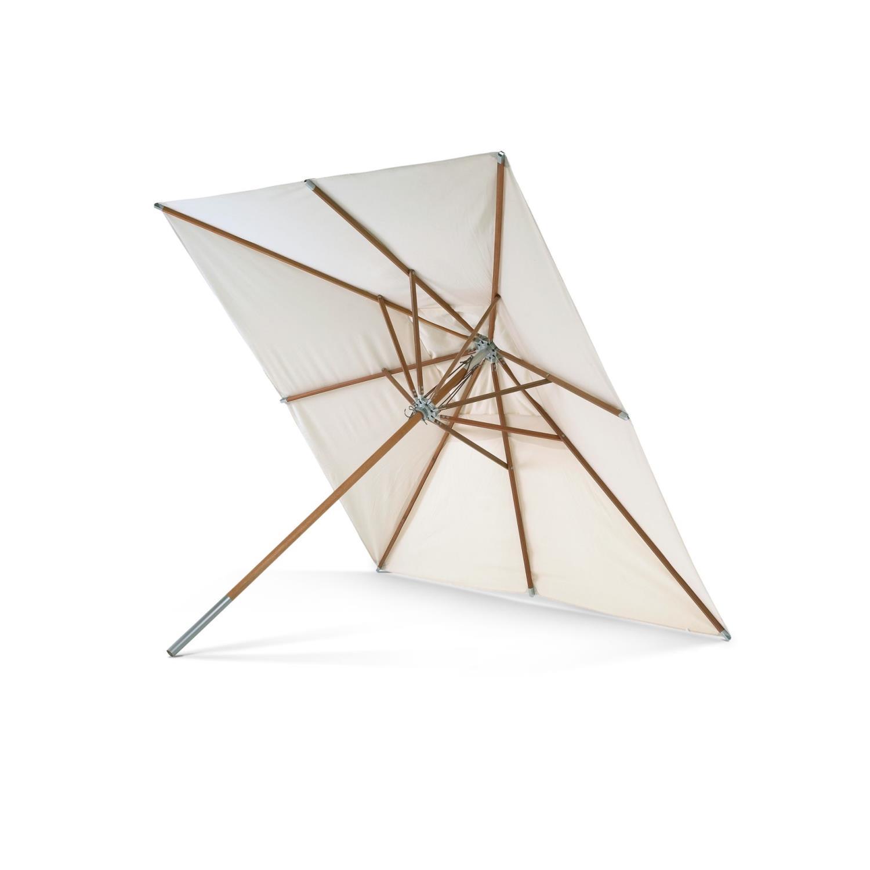 Atlantis Umbrella | 330x330