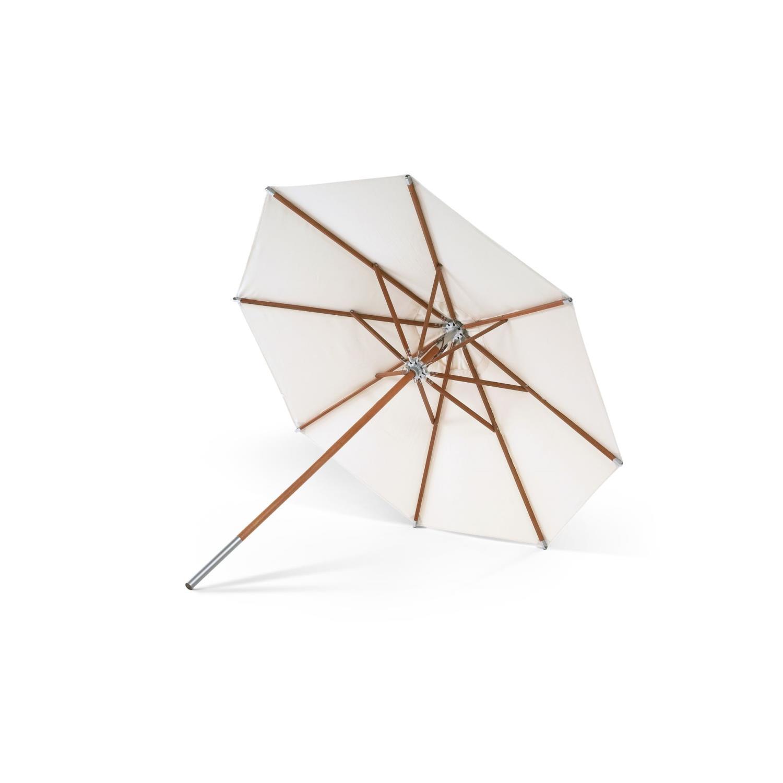Atlantis Umbrella | Ø330