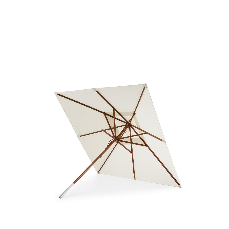 Messina Umbrella | 270x270