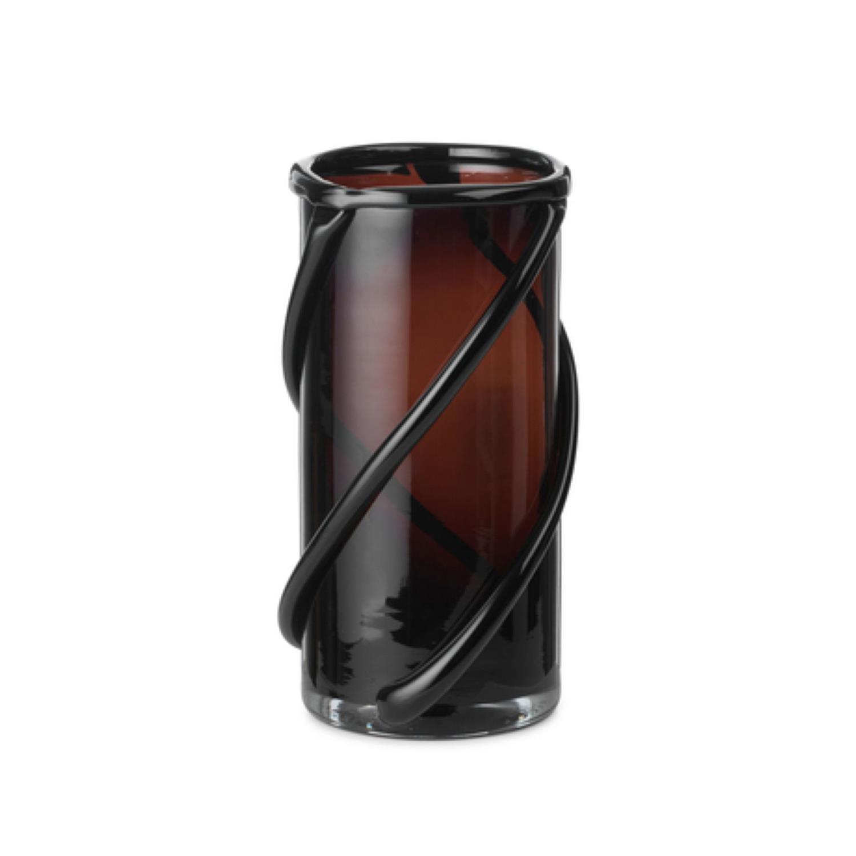 Entwine Vase   Liten
