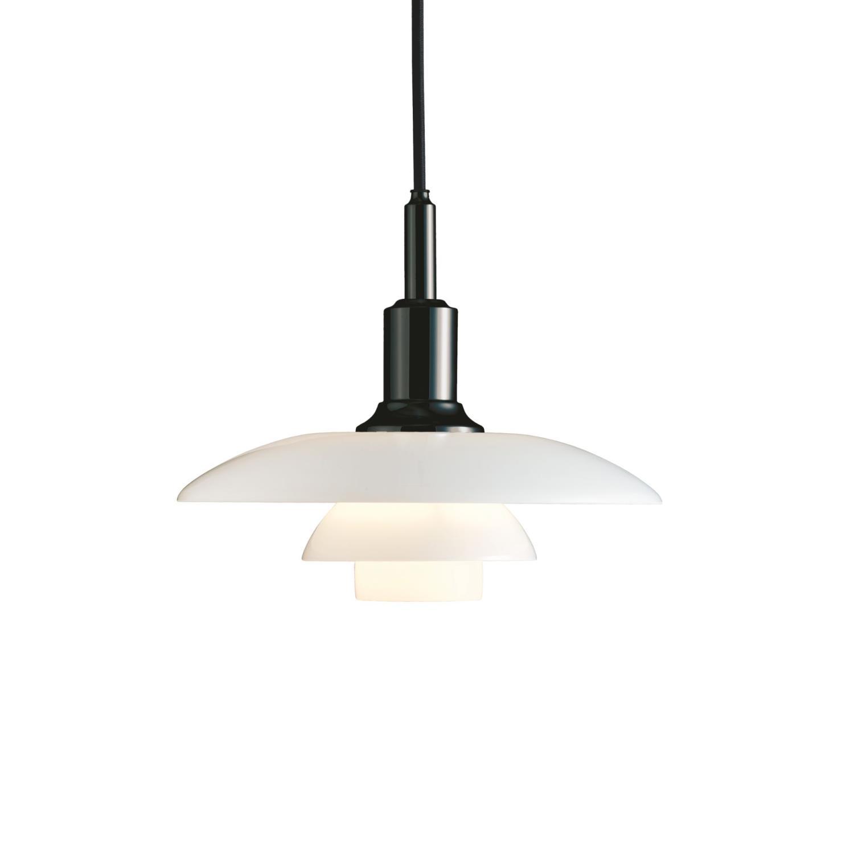 PH 3/2 | Taklampe Ø29