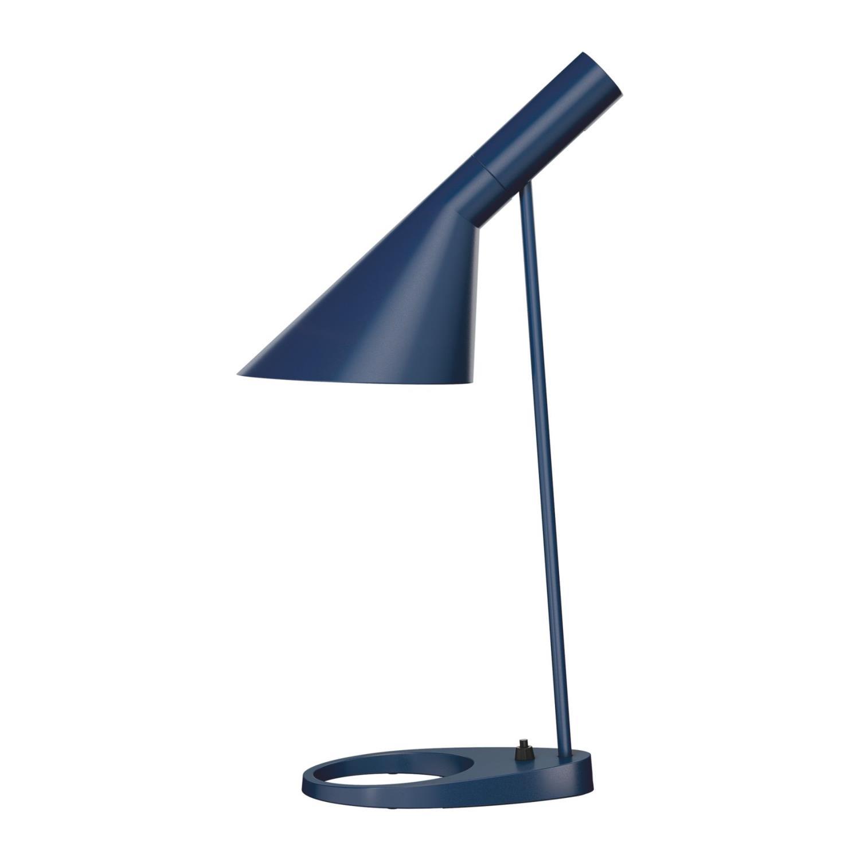 AJ | Bordlampe
