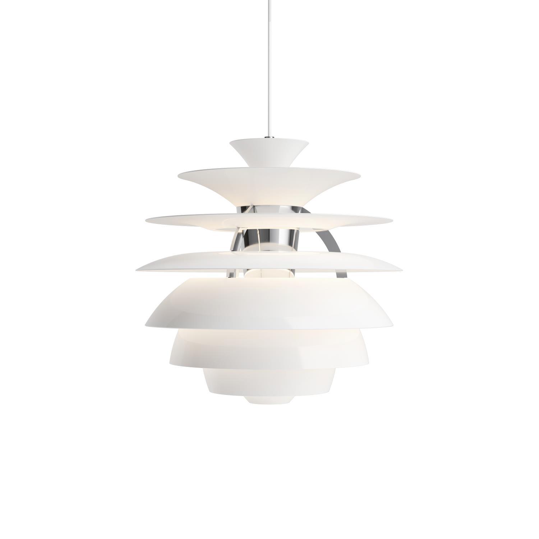 PH Snowball | Taklampe | LED