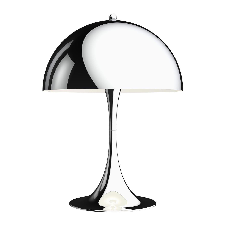 Panthella | Bordlampe