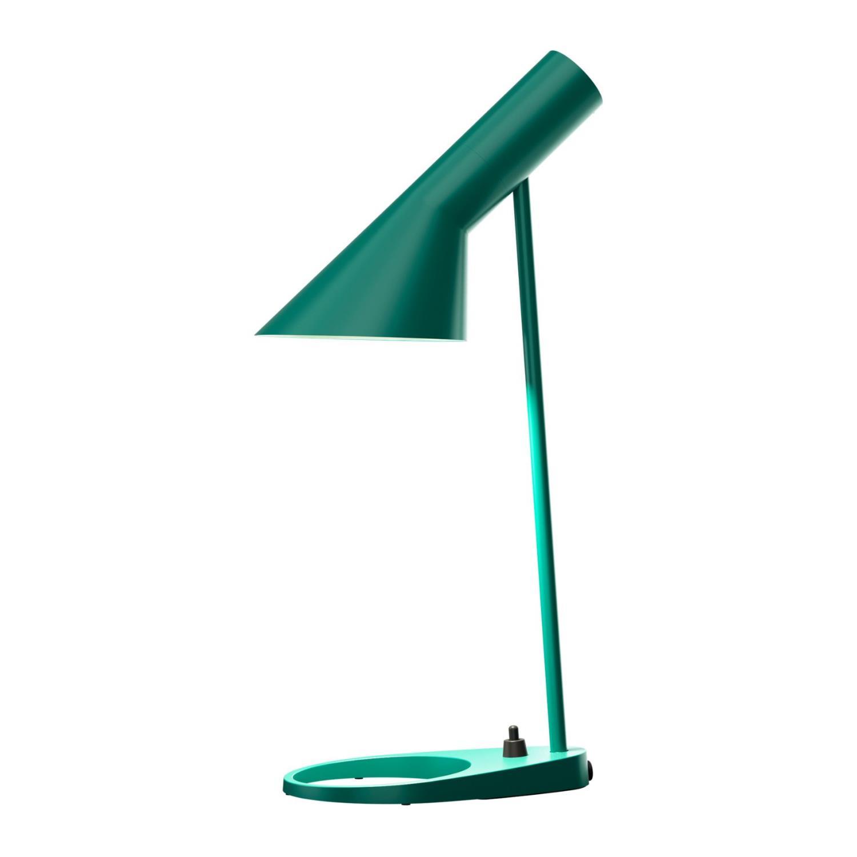 AJ Mini | Bordlampe