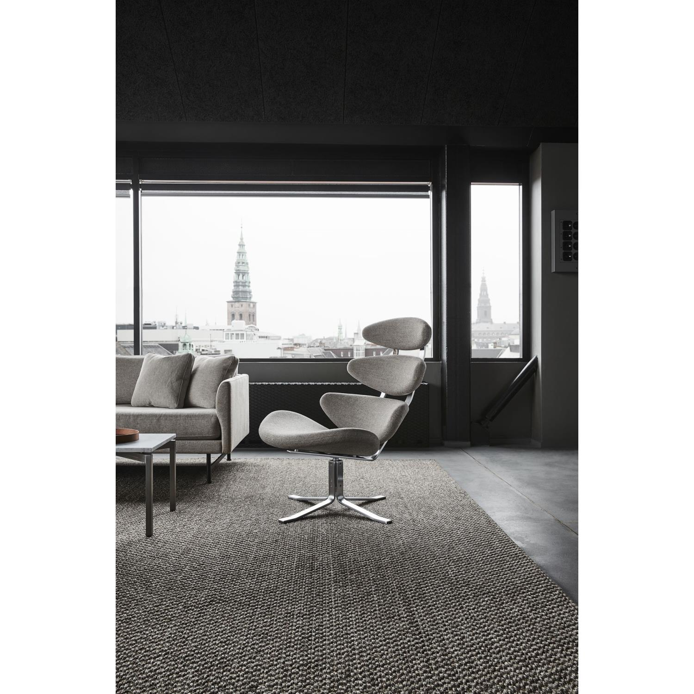 Corona Chair | Lenestol