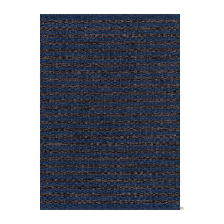 Narrow Stripe Icon Gulvteppe   135 x 200