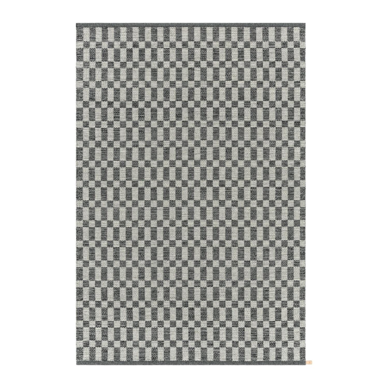 Cubric Icon Gulvteppe   70 x 140
