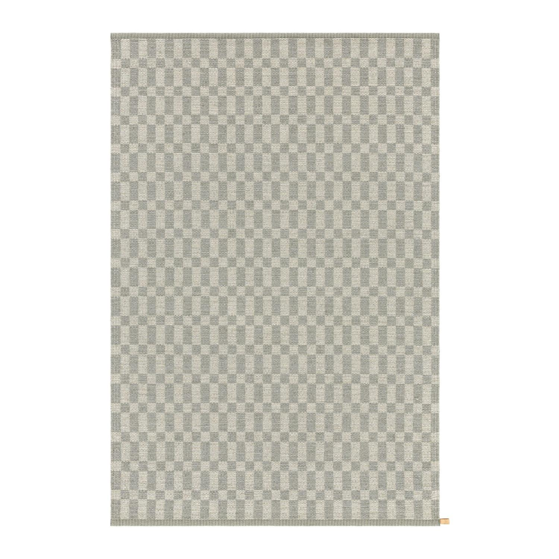 Cubric Icon Gulvteppe   135 x 200