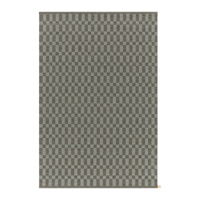 Cubric Icon Gulvteppe   160 x 240