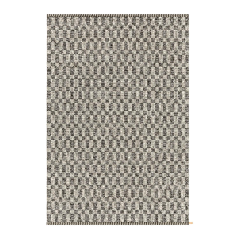 Cubric Icon Gulvteppe   195 x 300