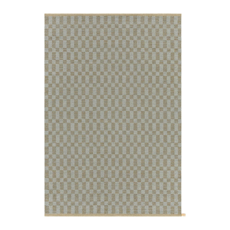 Cubric Icon Gulvteppe   240 x 240