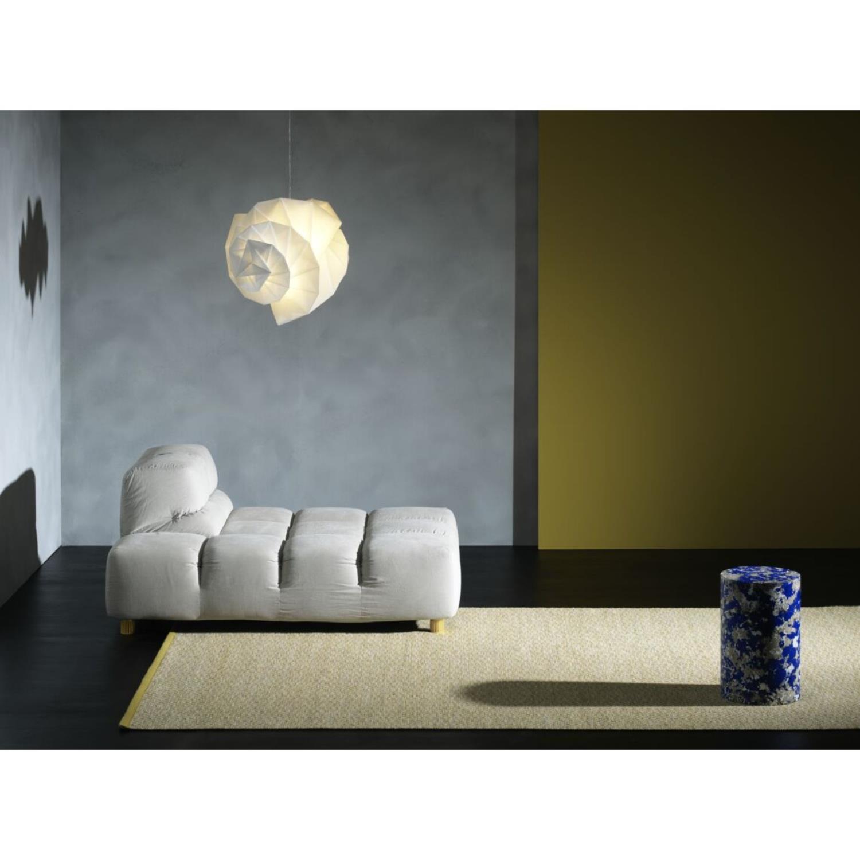 gallery-11576-for-KA0034