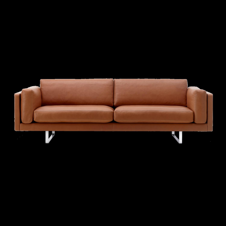 EJ 280 2-seter Sofa