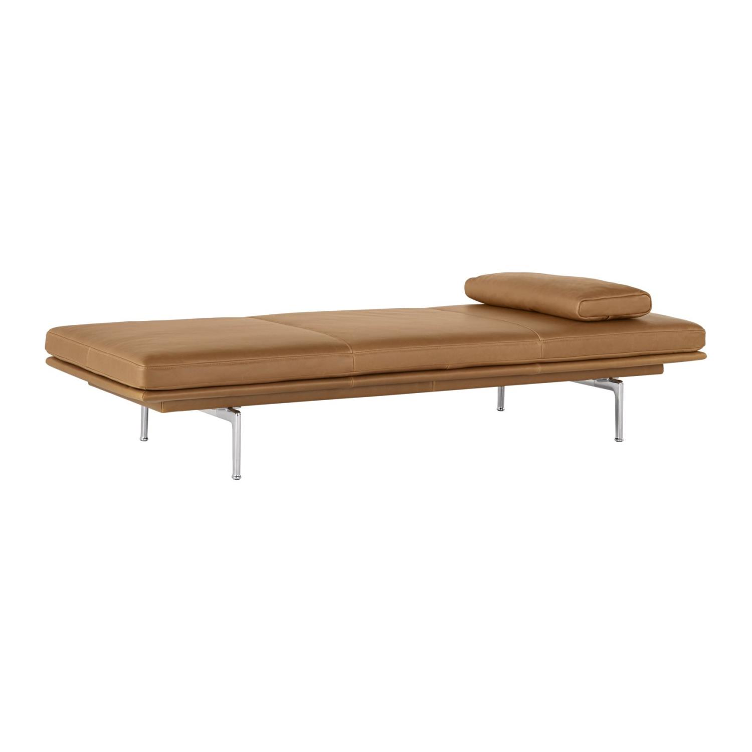 Oultline Daybed m/ pute