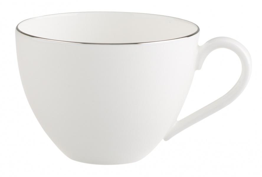 Kaffekopp         0.20 l