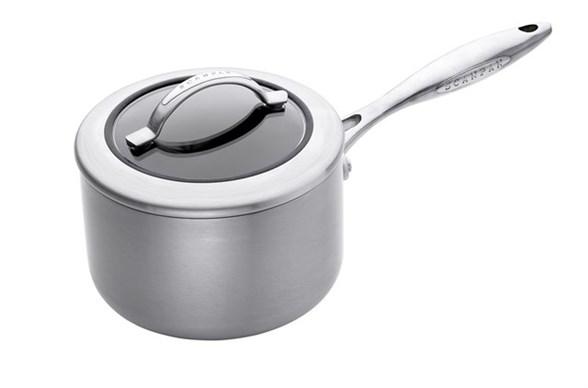 kasserolle 2,5l