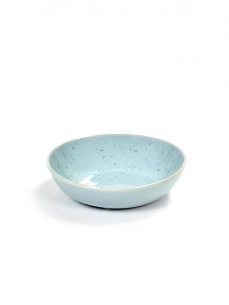 Bolle mini light blue D9 H2,5