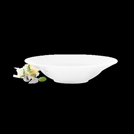 Pastatallerken 4pk 25 cm