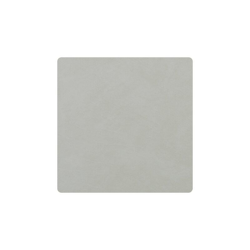 Lind DNA glassbrikke square nupo metallic