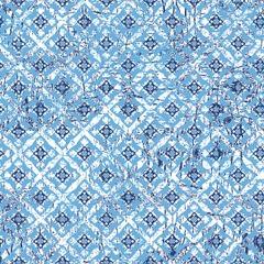 Lunsj servietter hiba blue 33x33