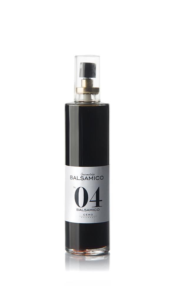 Balsamico olje spray 100 ml