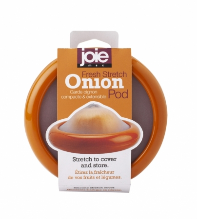 Onion fresh pod