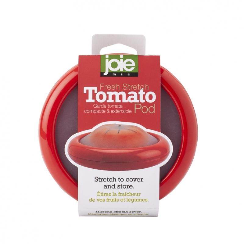 Stretch Tomat Pod