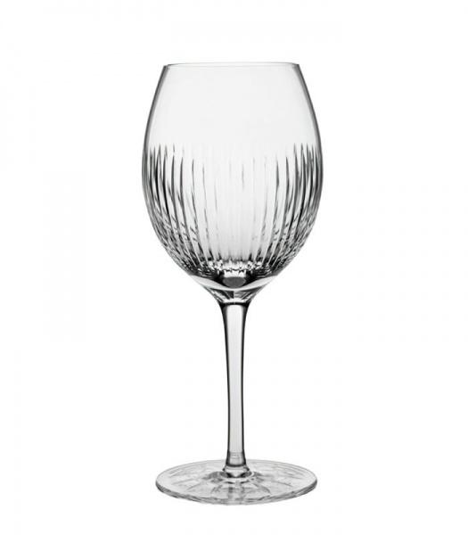 Rødvin fine line   20 cl