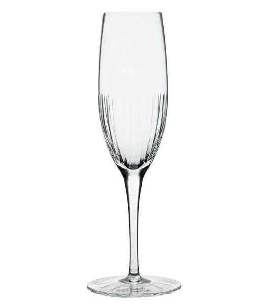 Champagne fine line 25 cl