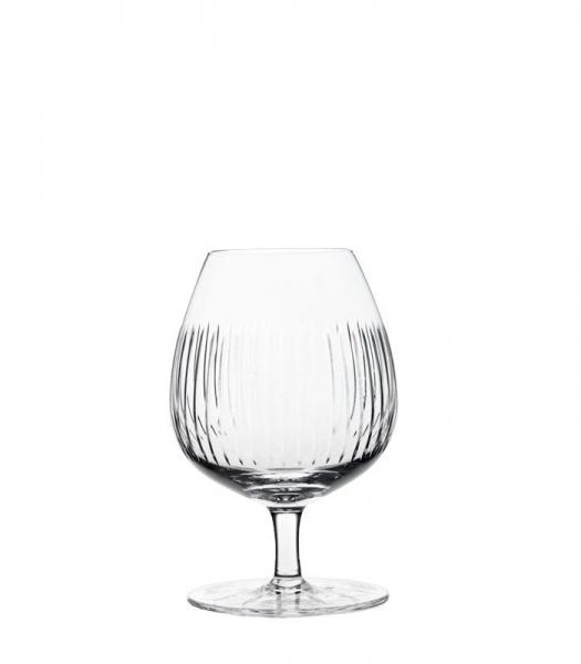 Cognac fine line 35 cl