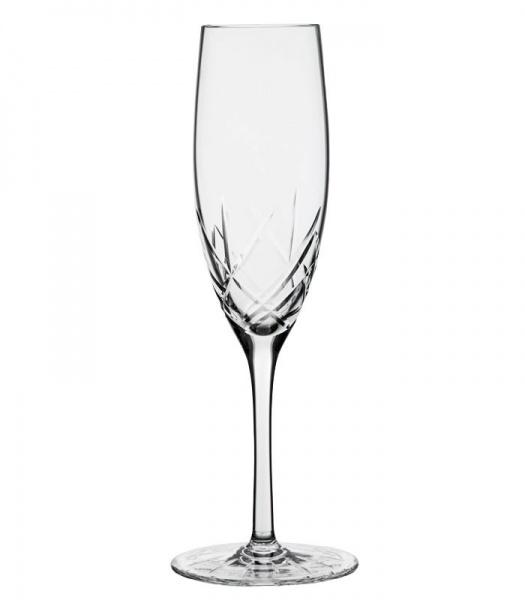 Champagne antique 25 cl