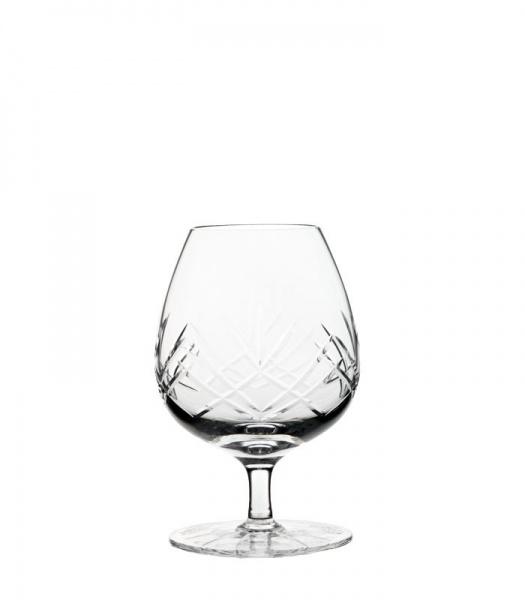 Cognac antique 35 cl