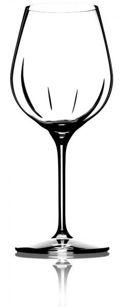 Rødvin 4pk  55 cl