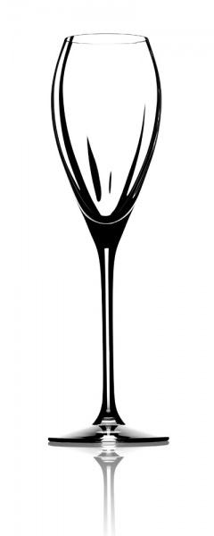 Champagne 4pk            25 cl